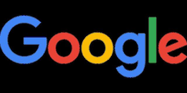 značka internetu