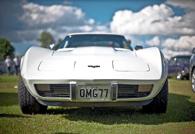 corvette závodní auto.jpg