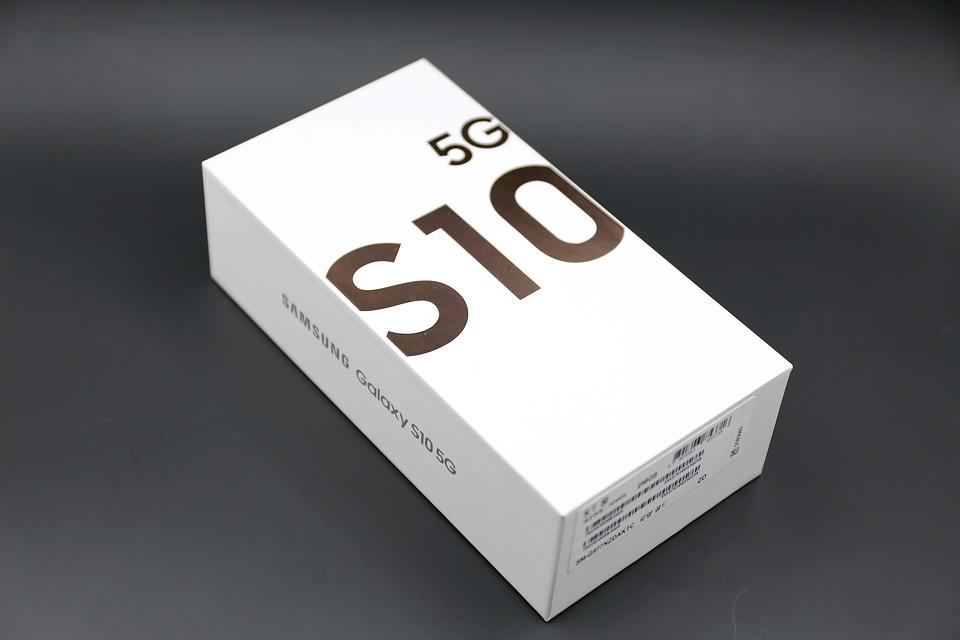 krabička S10